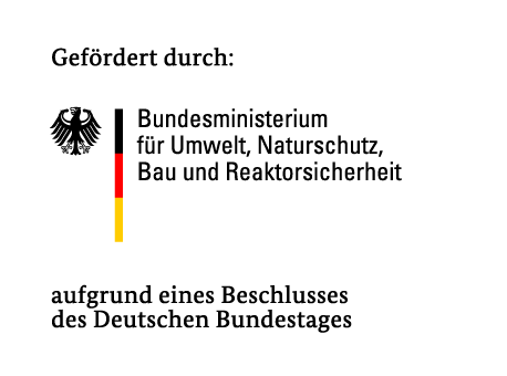 BMUB-Logo deutsch bmp Office Farbe