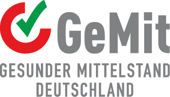 Logo GeMit Final rgb web