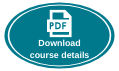 Download PDF Course Details CQ
